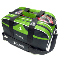 Best Bowling Ball Bags for [date format='Y']