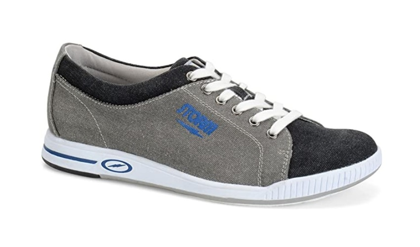 Storm Gust Shoes
