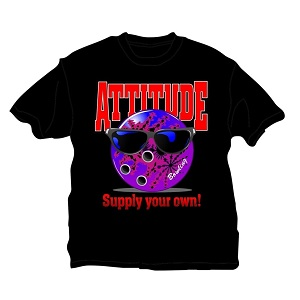 bowlerstore-products-bowling-attitude-t-shirt