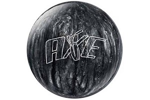 polyester bowling ball