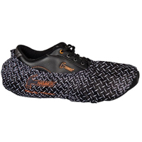 Bowling Shoe Covers - 2020 Best Reviews