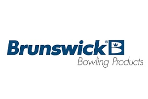 Brunswick Bowling Ball