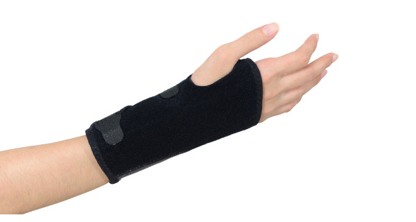 Why Use Bowling Wrist Support