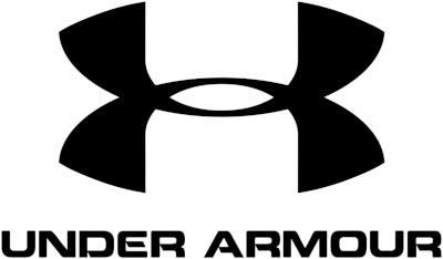under-armour compression sleeves.
