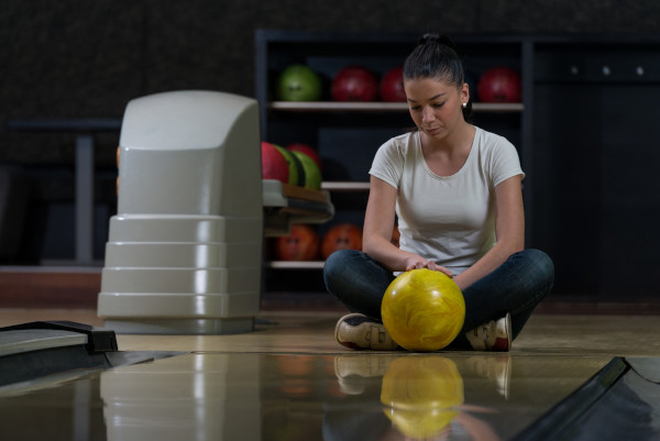 How-to-Clean-Bowling-Ball